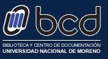 Biblioteca UNM    Catálogo en línea